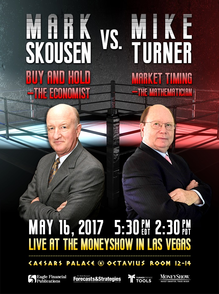 2017_MONEYSHOW_SKOUSEN_V_TURNER_POSTER_WEB_EDITION