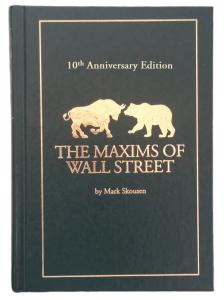 Maxims_10th_Anniv_Ed_Cover_01