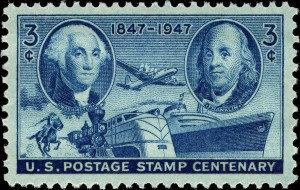 B_Fanklin_Stamp_002_c