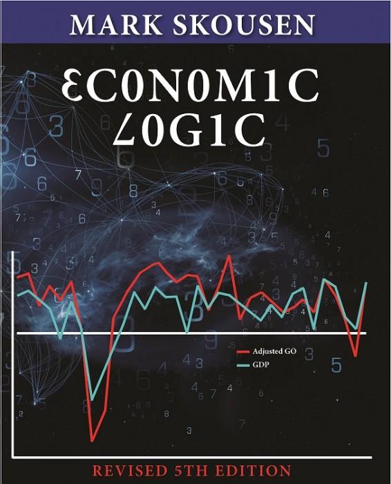 Economic Logic