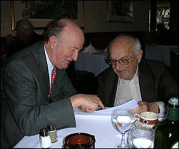 MAS_with_Milton Friedman_San_Francisco_2006_01
