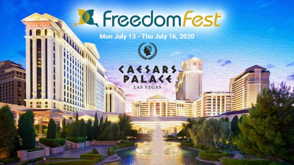 FreedomFest