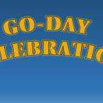 GO_DAY Celebration