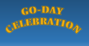GO_DAY Celebration