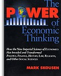 The Power of Economic Thinking