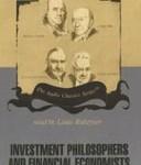 Secrets of the Great Investors Audio Series