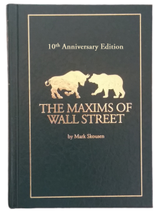 Maxims_10th_Anniv_Ed_Cover_01