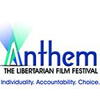 Anthem Libertarian Film Festival