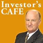 Mark Skousen Investors CAFE