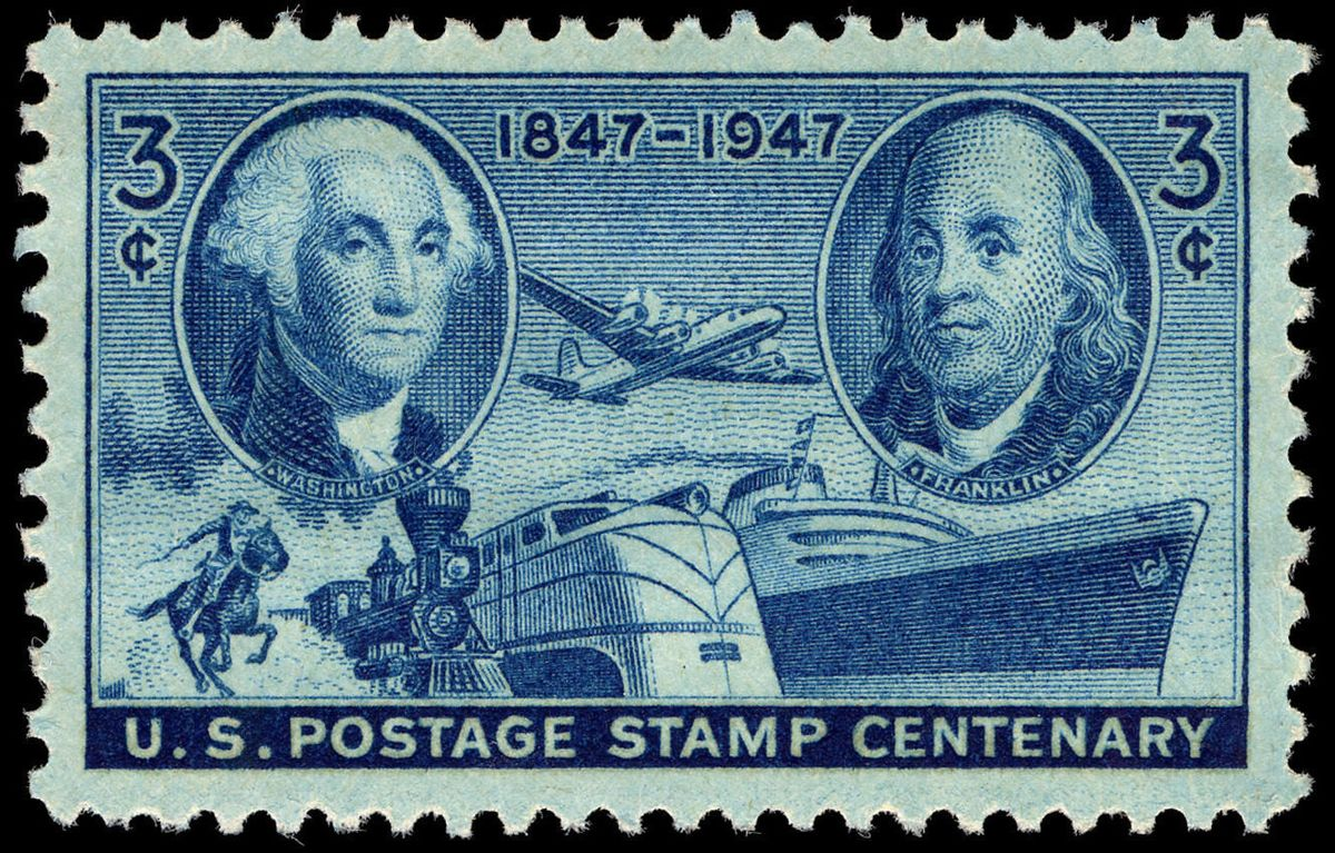B_Fanklin_Stamp_002